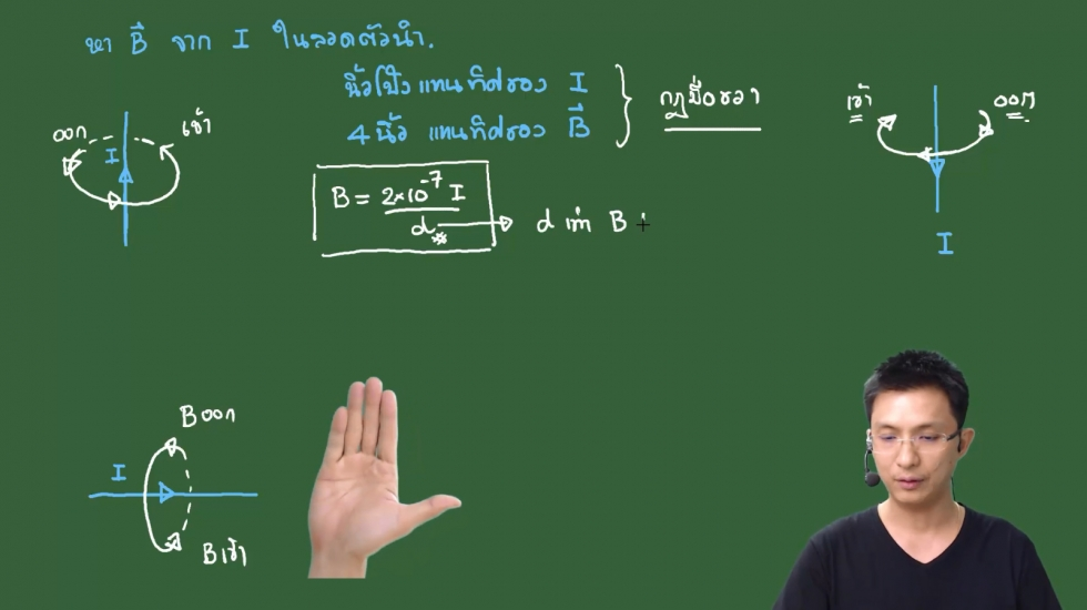 เฉลยข้อสอบ PAT2ฟิสิกส์ พ.ย.57 ครั้งที่2